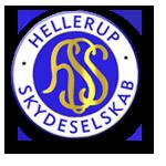 Hellerup SkydeSelskab anno 1905